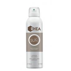 Спрей после загара для лица и тела - Rhea After Sun Face & Body Spray