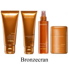 Bronzecran