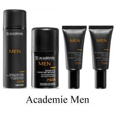 Academie Men