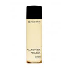 Масло-шелк для лица, тела и волос - Academie MARVELOUS OIL