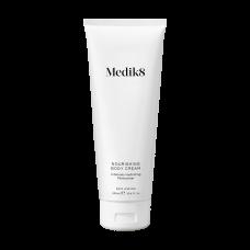 Зволожуючий крем для тіла - Medik8 Nourishing body cream