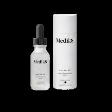 Увлажняющая сыворотка с гиалуроновой кислотой - Medik8 Hydr8 B5