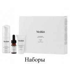 Набори Medik8