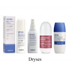 Dryses