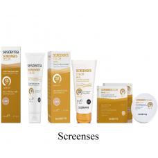 Screenses