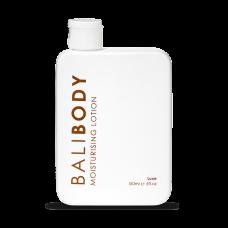 Увлажняющий лосьон для тела - Bali Body Luxe Moisturising Lotion