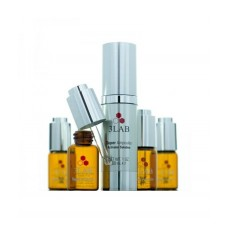 Супер Ампулы - 3LAB Super Ampoules Brightening and Anti-Aging
