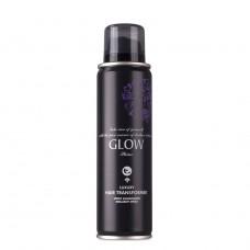 Спрей для волос с блеском - Tecna  Glow