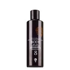 Флюид для волос - Tecna  Body 8