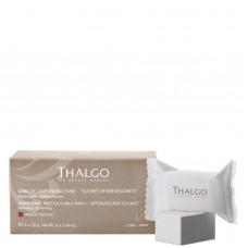 Молочная ванна шипучий сахарный порошок - THALGO INDOCEANE PRECIOUS MILK BATH
