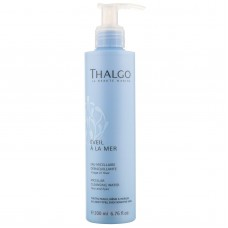 Очищающий мицеллярный лосьон для лица - Thalgo Micellar Cleansing Water