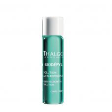 Лосьон для замедления роста волос - Thalgo Biodepyl Concentrate