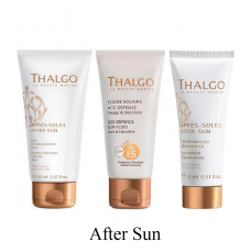 Thalgo After Sun