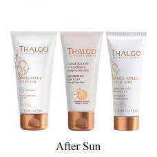 Thalgo After Sun