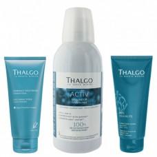 Набор Приветствие похудения - Thalgo