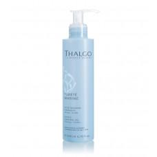 Очищающий гель с морскими экстрактами для лица - Thalgo Gentle Purifying Gel