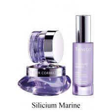 Silicium Marine