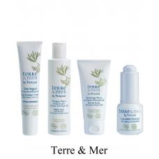 Terre & Mer