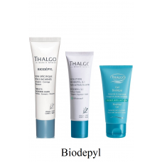 Thalgo Biodepyl