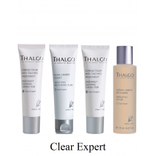 Thalgo Clear Expert