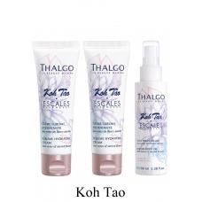 Thalgo Koh Tao
