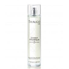 Зволожуюча арома пелена для тіла - Thalgo Fragranced body mist
