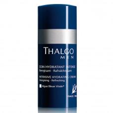Интенсивный увлажняющий крем - Thalgo Thalgomen Intensive Hydrating Cream