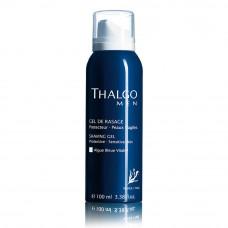 Гель для гоління - Thalgo Men Shaving Gel