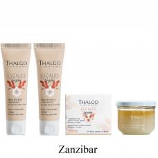 Thalgo Zanzibar