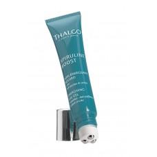 Энергетический  гель для кожи вокруг глаз - Thalgo Energising eye skincare
