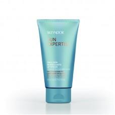 Освежающая эмульсия после загара для лица и тела - Skeyndor Sun Expertise Fresh After Sun Emulsion