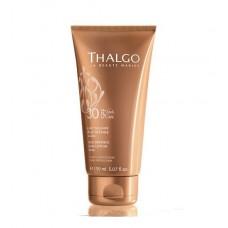 Солнцезащитный лосьон для лица - Thalgo SPF30 Age Defence Sun Lotion
