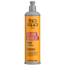 Кондиціонер для фарбованого волосся - Tigi Bed Head Colour Goddess Conditioner