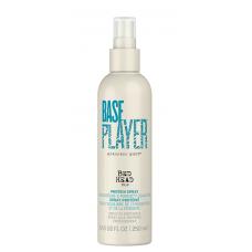 Протеїновий спрей для волосся - Tigi Bed Head Base Player Protein Spray