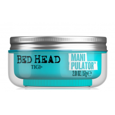 Стайлінгова моделююча паста сильної фіксації - Tigi Bed Head Manipulator Paste