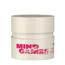 М'який текстуруючий віск - Tigi Bed Head Mind Games Soft Texture Wax