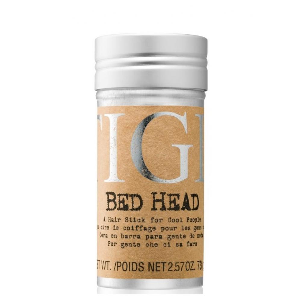 Восковая палочка для структурирования волос - Tigi Bed Head Wax Stick