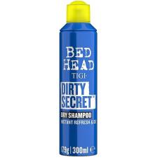 Сухий шампунь для волосся - Tigi Bed Head Dirty Secret Dry Shampoo