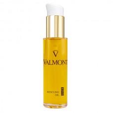Восстанавливающее масло - Valmont Rescuing Oil