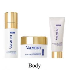 Valmont Body