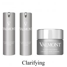 Valmont Clarifying