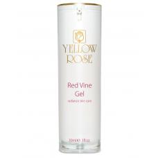 Гель з поліфенолами червоного винограду - Yellow Rose Red Vine Gel