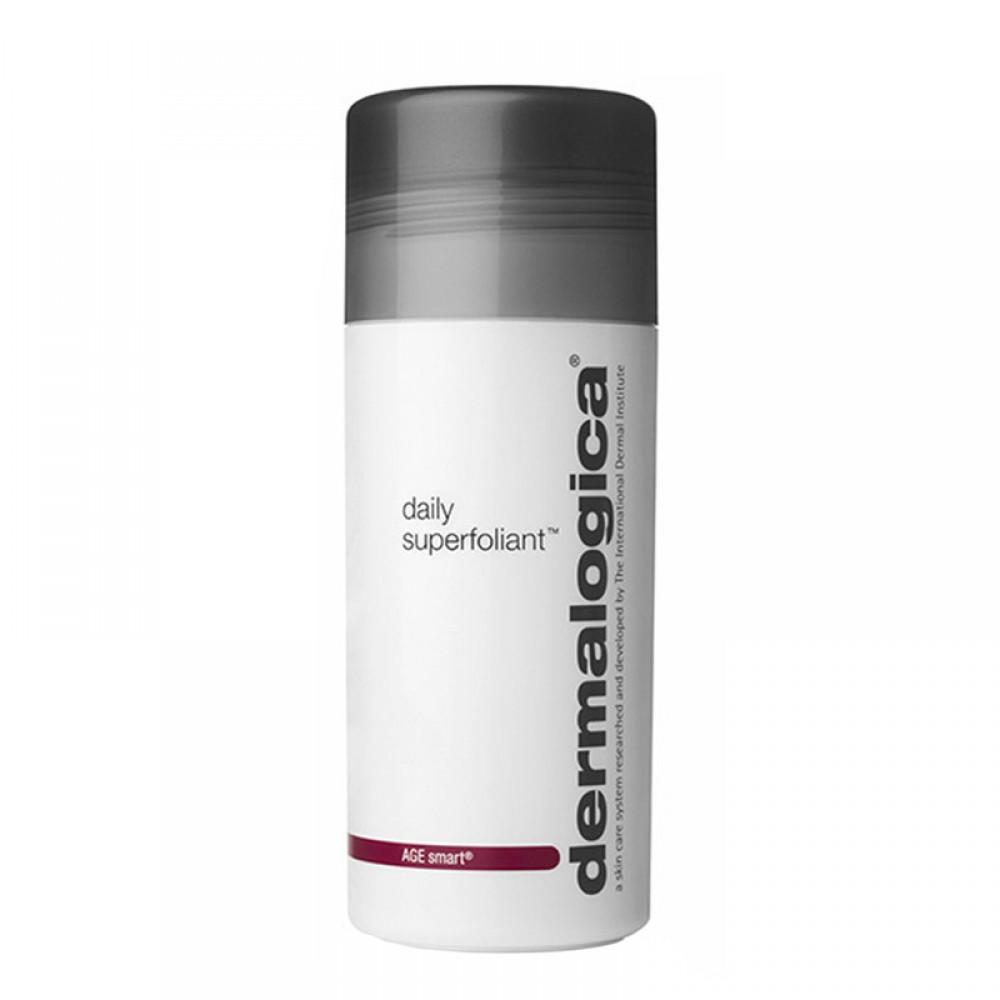 Ежедневный суперфолиант - Dermalogica Daily Superfoliant Powder