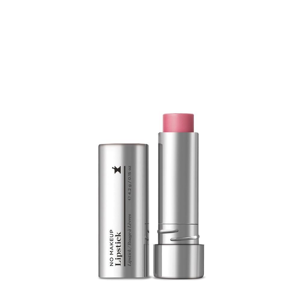 Губная помада - Perricone MD No Makeup Lipstick