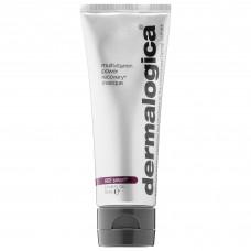 Мультивитаминная восстанавливающая маска для лица - Dermalogica Multivitamin Power Masque