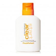 Мусс-эксфолиант против воспалений кожи - Dermalogica Clear Start FlashFoliant