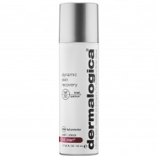 Активный восстановитель кожи - Dermalogica Dynamic Skin Recovery SPF50