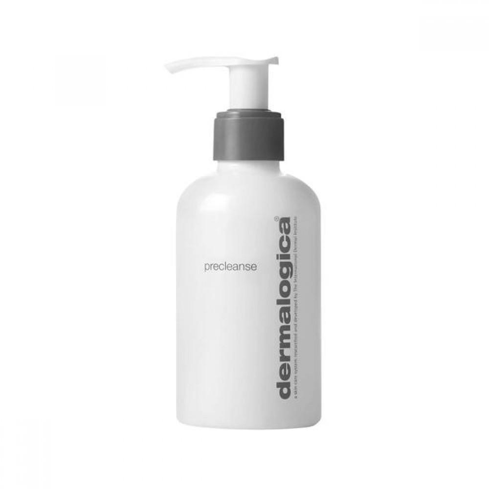 Гідрофільне масло для очищення обличчя - Dermalogica Precleanse