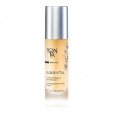 Восстанавливающий концентрат - Yon-Ka Elixir Vital