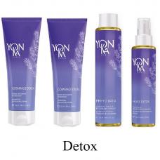 Yon-Ka Detox